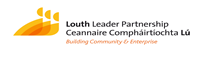 Louth Leader Partnership
