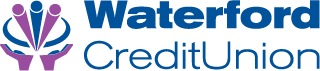 waterford credit union