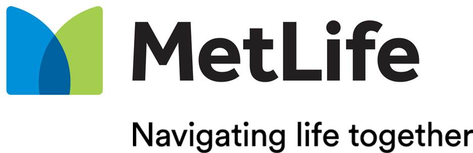 MetLife Logo new 2018