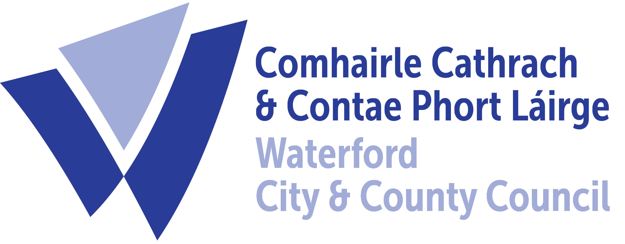 Waterford City Council
