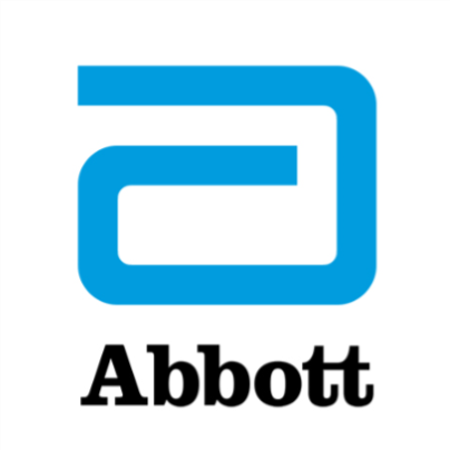 Abbott New