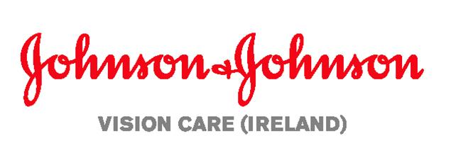 Johnson Johnson Vision Care
