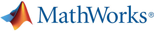 MathWorks logo download