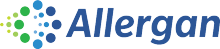 Allergan_new_logo