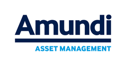 Amundi_Asset_Management