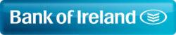 Bank_of_Ireland