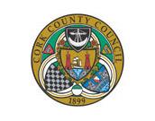 Cork-County-Council