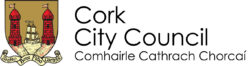 Cork_City_Council_2
