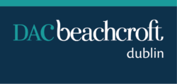 Dacbeachcroft