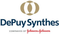 DePuy_Synthes
