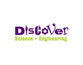 Discover-logo-col