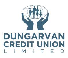 Dungarvan_CU_Logo