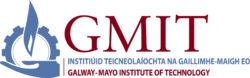 GMIT_Logo_2012RGB