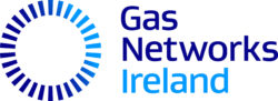 Gas_Networld_Ireland_logo