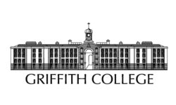 Griffith_College