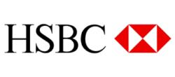 HSBC_logo_2