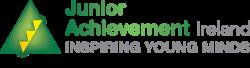 JAI_Logo_20184x