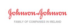 Johnson__Johnson