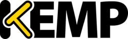 KEMP_logo_FINAL_large