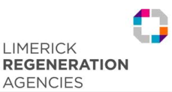Limerick_Regeneration_Agencies