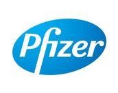 LogoPfizer