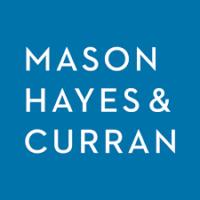 Mason_Hayes__Curran