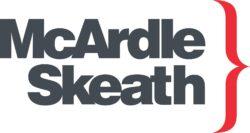 Mc_Ardle-Skeath_Transport