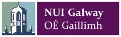 NUI_Galway_BrandMark_B