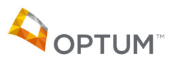 Optum_Logo