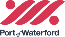 Port_Of_Waterford_Master_Logo