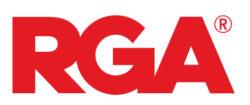 RGA_logo_-_hi_res
