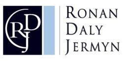 Ronan_Daly_Jermyn_logo