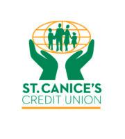 St._Canices_CU