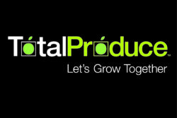 TOTAL_PRODUCE_ON_BLACK