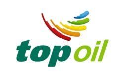 Top_Oil