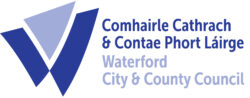 Waterford_City__Council