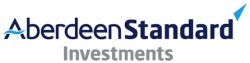 aberdeen standard life investments - poor quality