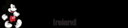 disney_logo_IRE-300dpi