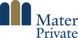 mater_private