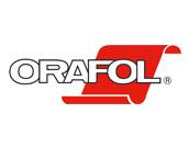 orafol-logo