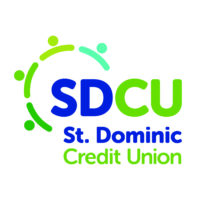 st._dominic_credit_union_may_17